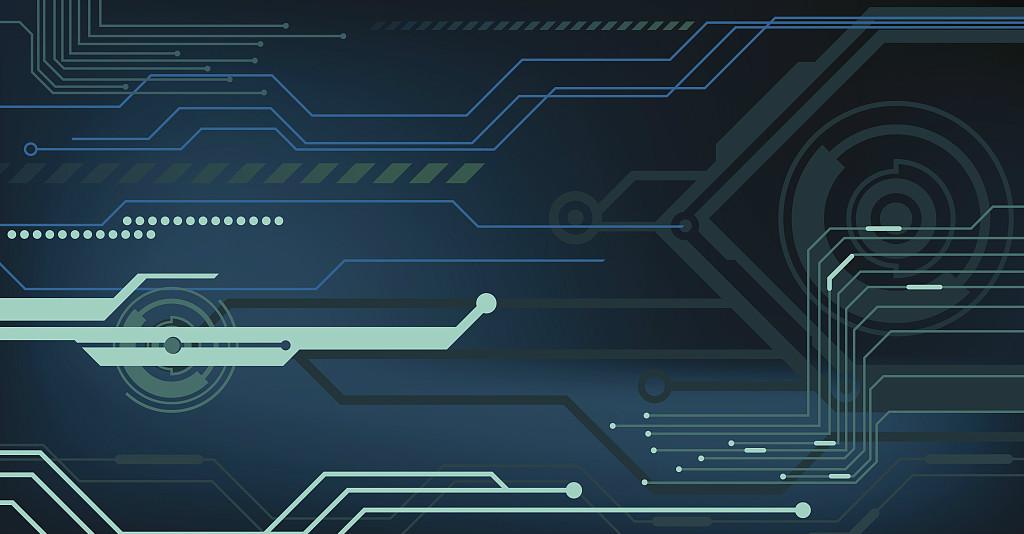 科技巨头都爱的Data Pipeline,如何自动化你的数据工作?   DT×NYCDSA