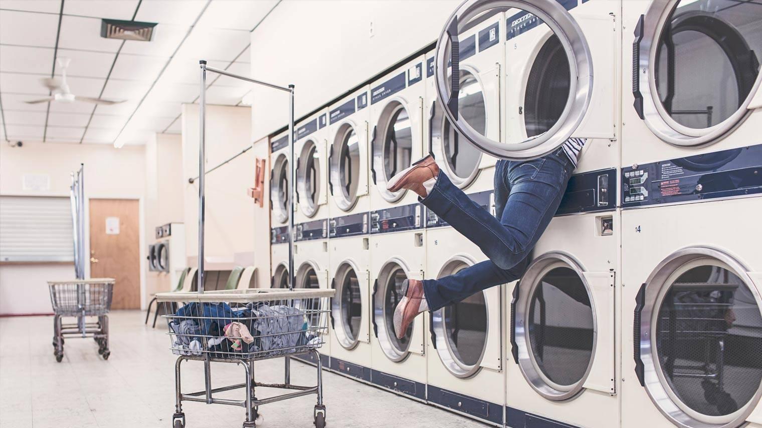 洗衣液品牌前三都是国货,曾经的日化巨头位置不保?