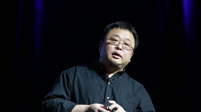 """""""搬家""""后首场直播GMV2079万元,罗永浩想在杭州""""交个朋友"""""""