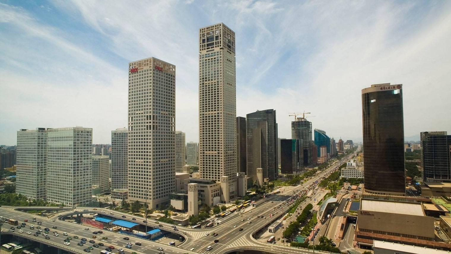 在北京,预算5000元实现不了租房自由