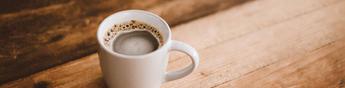 线下咖啡,再燃战火