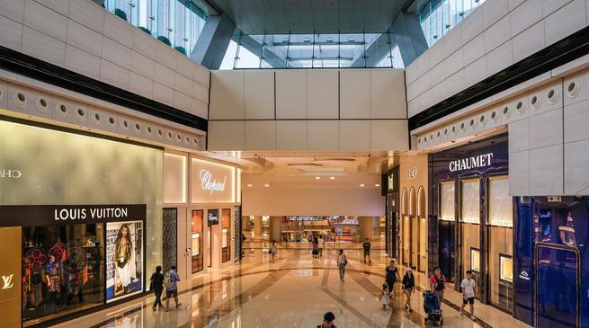 为什么说三亚改变了世界免税零售的格局?