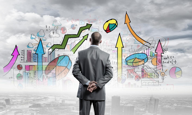 关于数字营销,你应该知道哪些才能事半功倍?