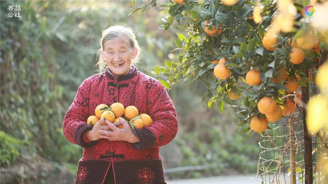 战疫扶贫|中国天气携手多位明星解决农产品卖难问题