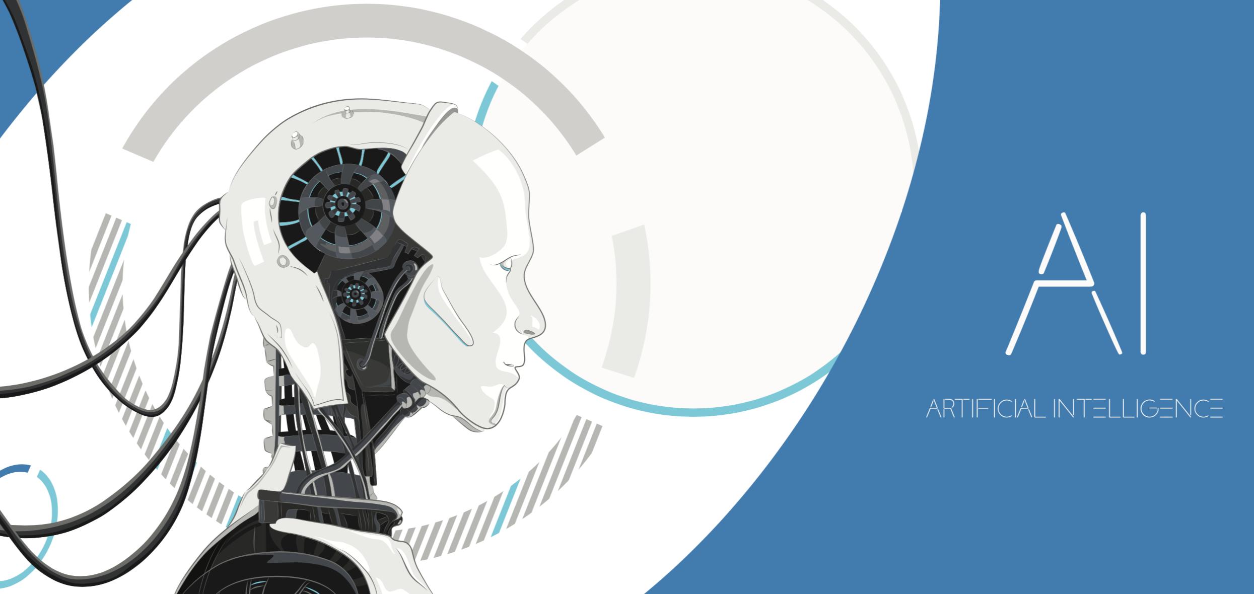 邬学宁:未来30年人工智能将影响人类命运