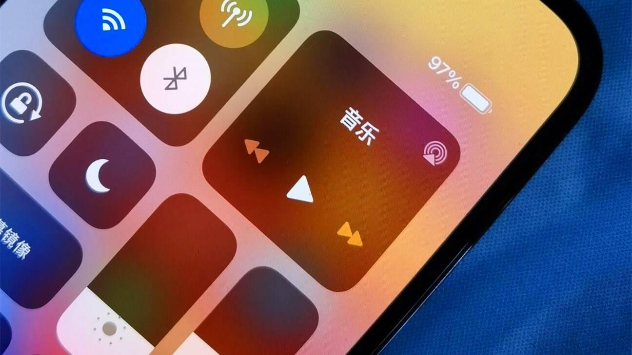 """iPhone 12首日""""破发""""被黄牛嫌弃,Pro版越贵越香"""