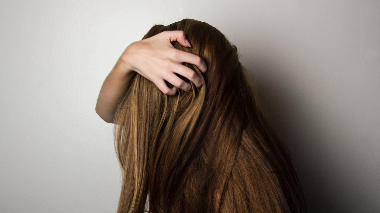 想拥有浓密头发,年轻人到底要花多少钱?