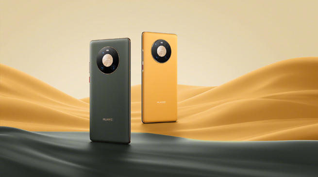 最高1.8万元!华为新机和iPhone 12,谁更能打?