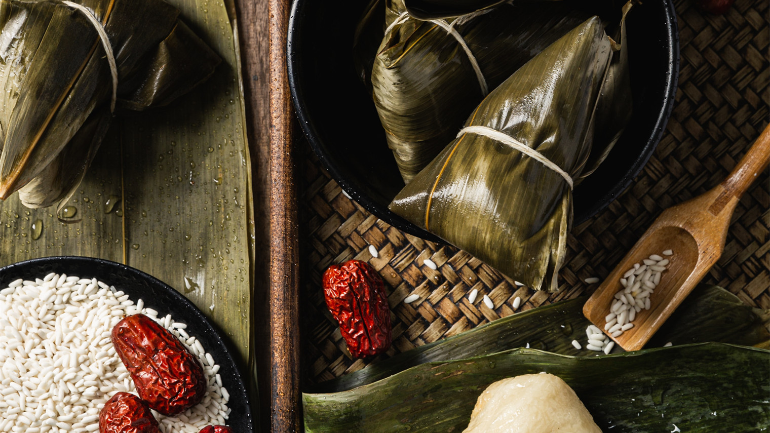 靠涨价维持粽子业务,开了474家门店的五芳斋能挽回颓势吗?