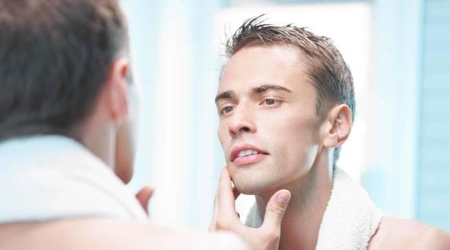 在医美整容上,男人的消费力是女人的2.75倍