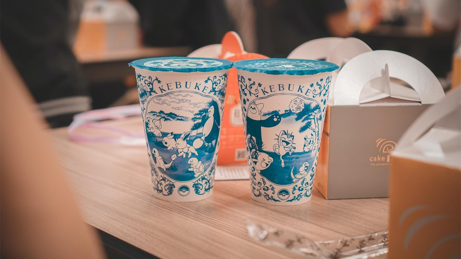 48万家店正在被资本抛弃,新式奶茶品牌存活率不足20%
