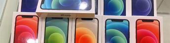 一周跌破发行价,iPhone 12不香了吧?