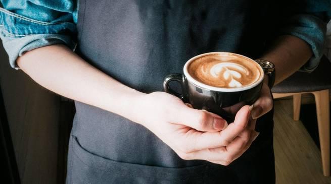 万亿咖啡市场,真的是虚构的吗?