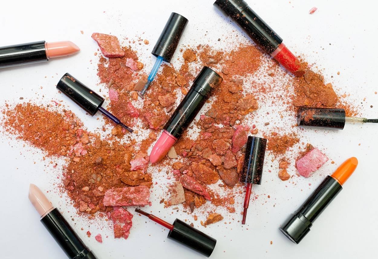 上线首日登上销售TOP 3,国货美妆靠什么征服海外市场?