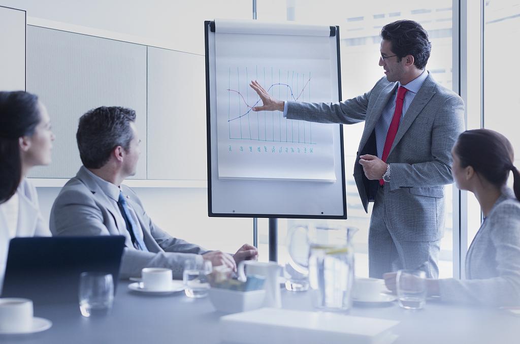 如何精准转化潜力客户?答案都在IBM的数据营销案例中
