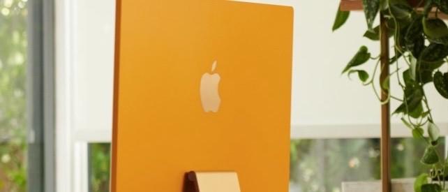 苹果又上新,这次AirTag终于来了
