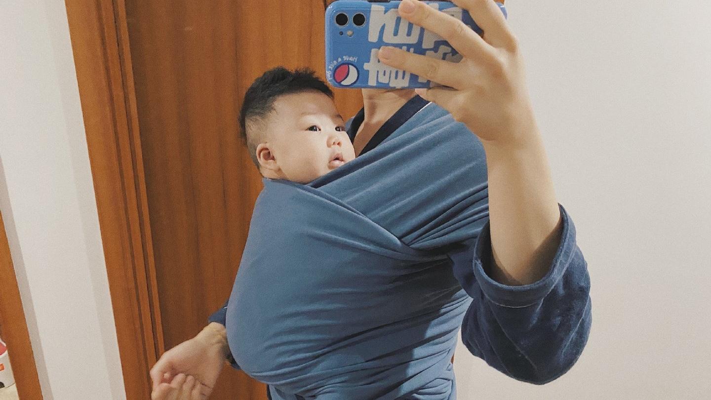 中国式养娃:年入破百万,却为了养娃没买过上千的包包