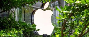 iPhone缺席苹果发布会,谁站C位?