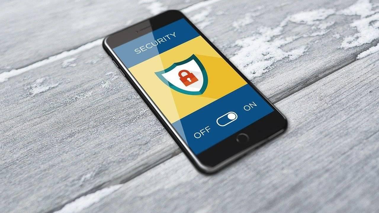 所有电商平台必须加密客户信息?监管部门回应:系平台自行规范