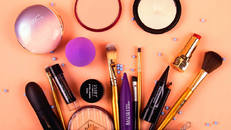 """高端化妆品份额超大众,是国货的""""危""""还是""""机""""?   CBNData"""