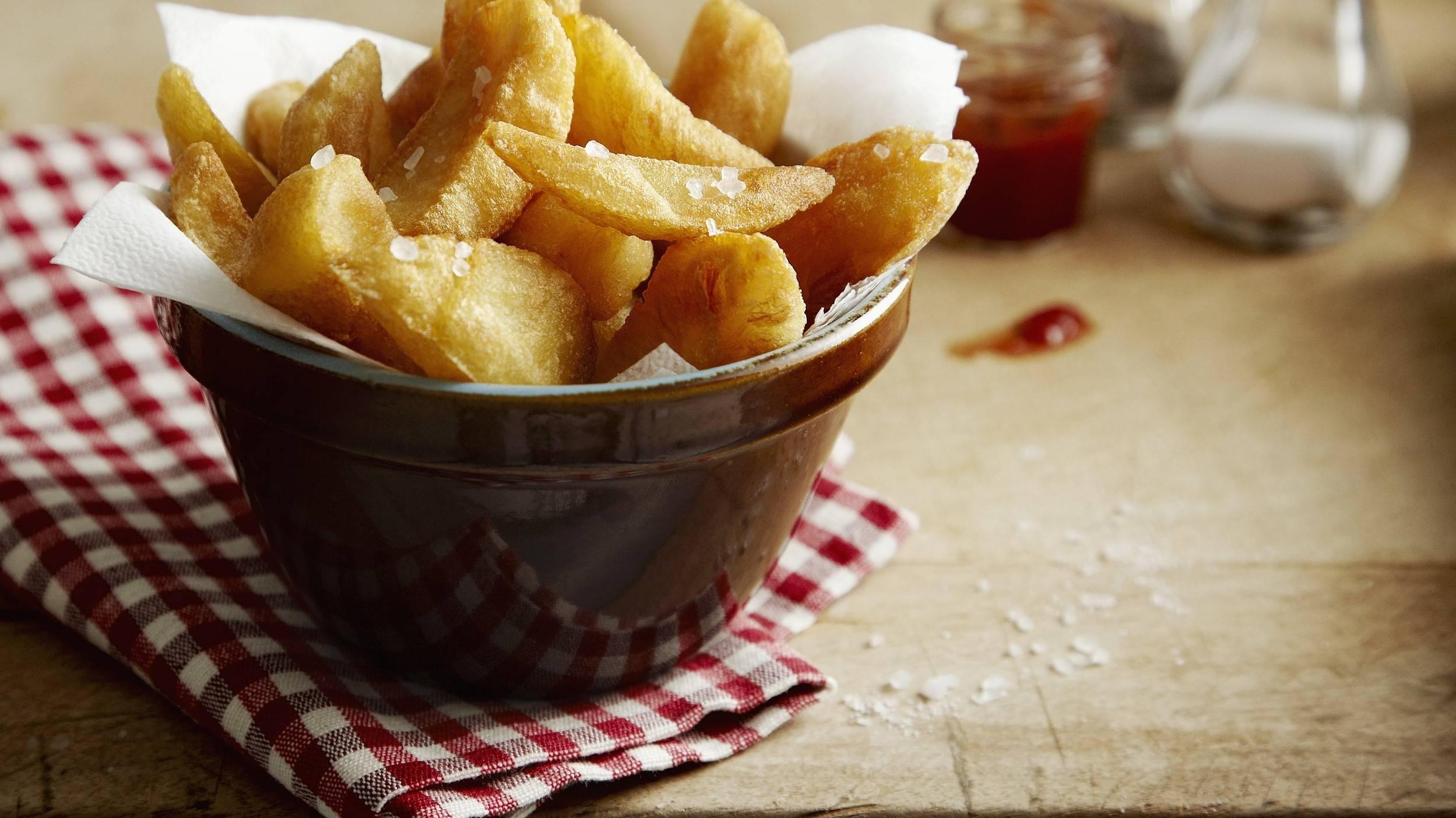 低盐零食,为什么不如低糖受欢迎?