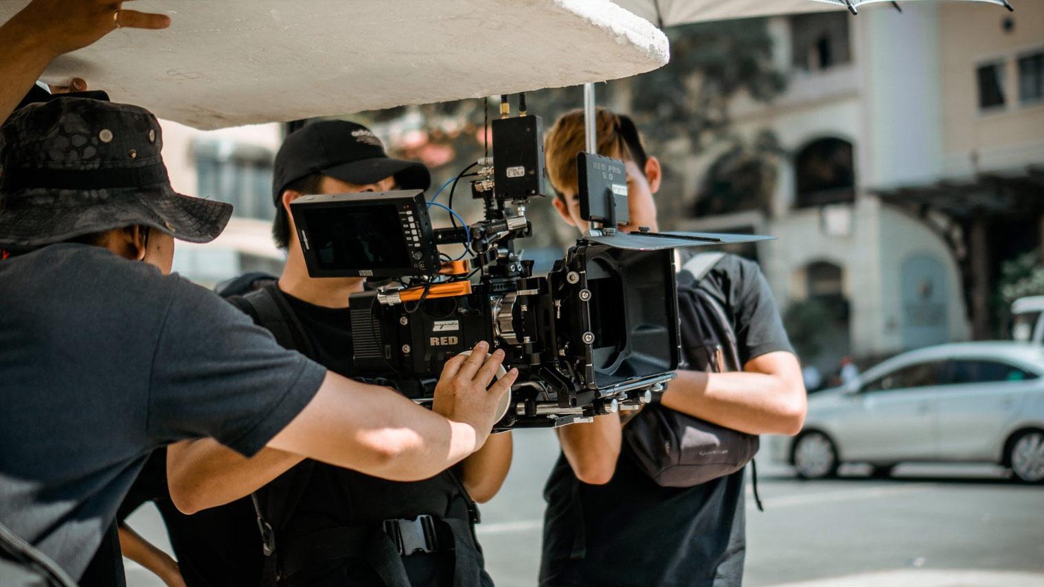 短视频创作者的困境:模仿者走红,维权成本高