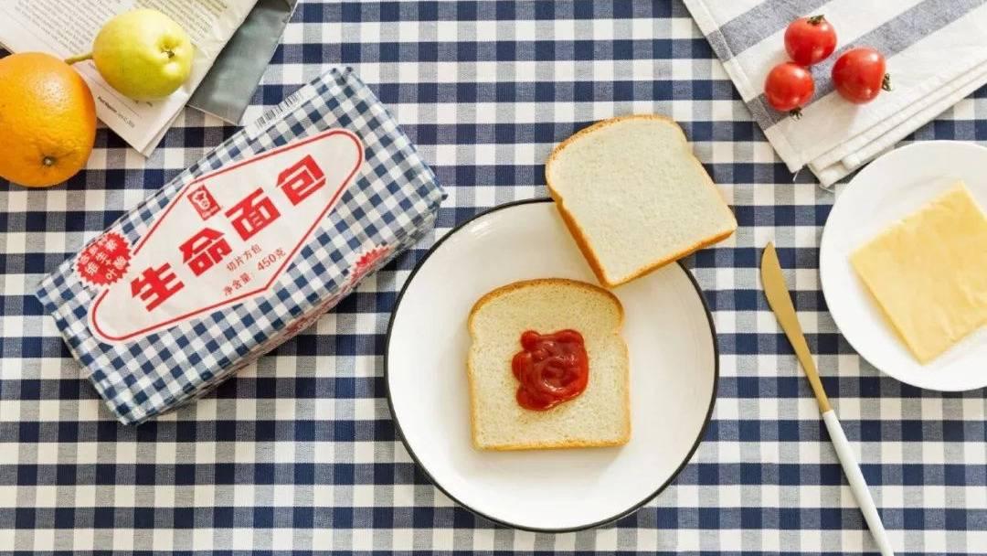 麥當勞、肯德基雙雙挑中的面包供應商,有啥過人之處?