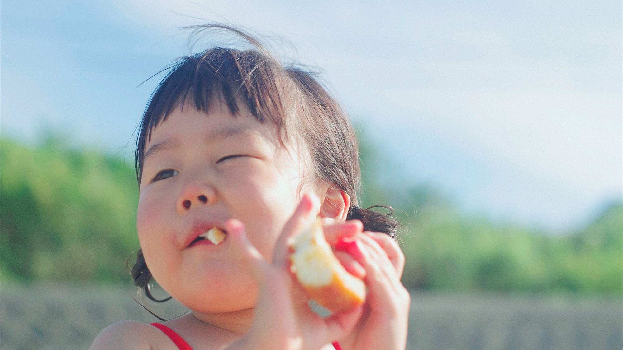 良品铺子抢先制定行业标准,儿童零食是真蓝海还是伪需求?