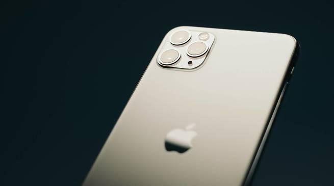 苹果、三星都在卖的翻新机,是门怎样的生意?