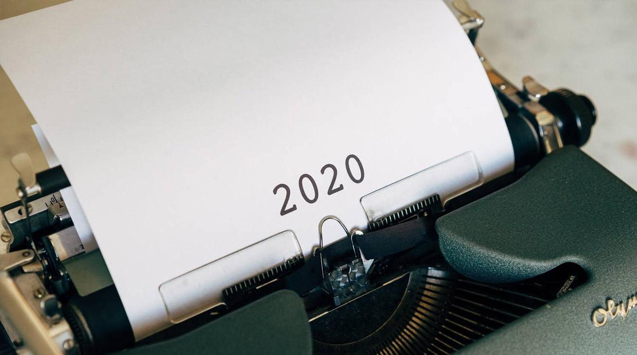 2020最火网络热词有哪些?集美、打工人上榜!
