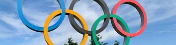 东京奥运有这些营销趋势可关注