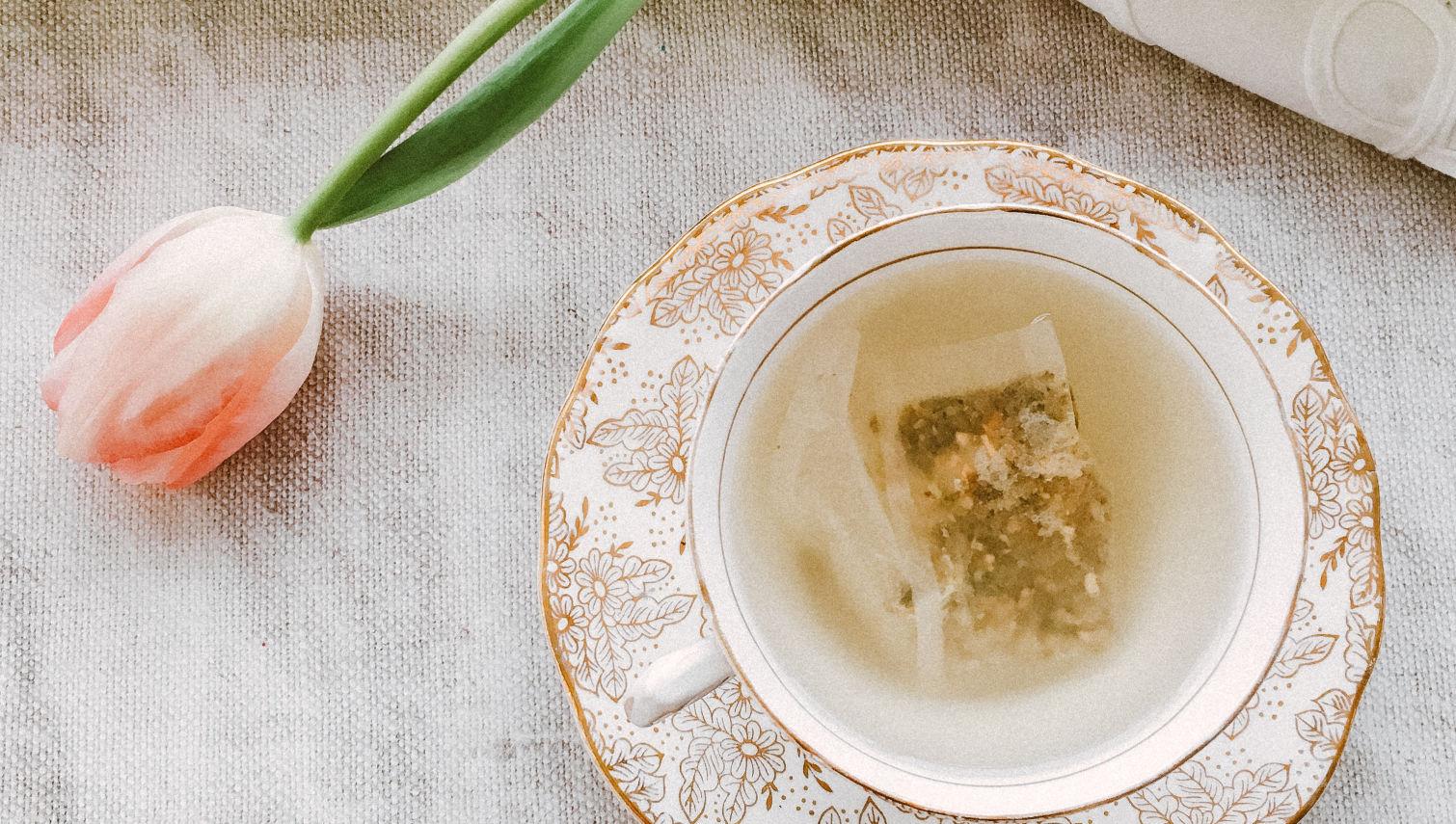 喜茶的第三笔投资,投了这个成立不到3年的新品牌?