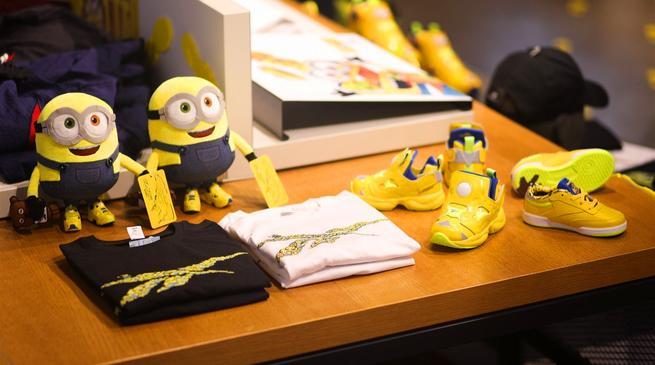 """靠疯狂打折清库存,""""不好过""""的adidas可能要卖了旗下品牌锐步"""