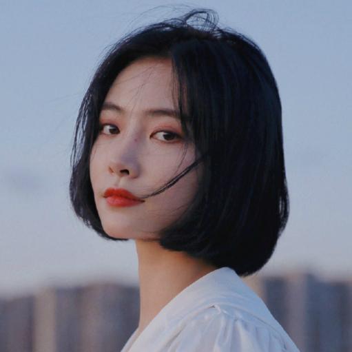 许佳琪×雪花秀