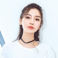 Angelababy/杨颖